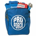 PROFORCE DELUXE LOCKER GEAR BAG TKD - image 2