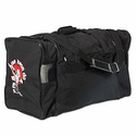 PROFORCE DELUXE LOCKER GEAR BAG TKD - image 3