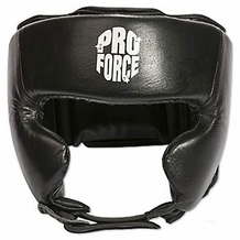PROFORCE GLADIATOR ADVANCED HEAD GUARD