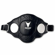 PROFORCE THUNDER DELUXE BELLY PROTECTOR PAD