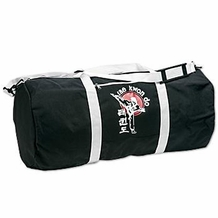 PROFORCE ULTRA TKD DUFFEL BAG