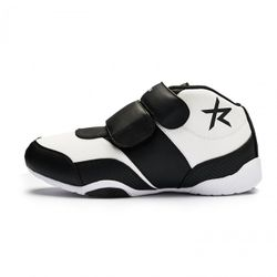 RINGSTAR FIGHTPRO SHOES V2 WHITE
