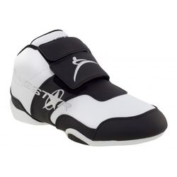 RINGSTAR FIGHTPRO SHOES WHITE