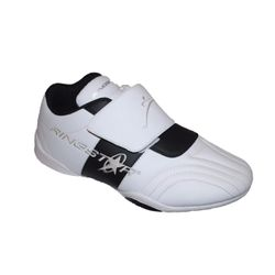 RINGSTAR STRIKEPRO TRAINING SHOES WHITE
