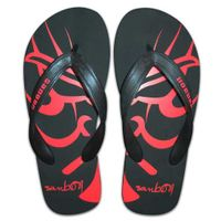 SANBON MASK SLIPPER