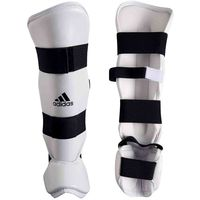 Shin - Knee - Instep guard