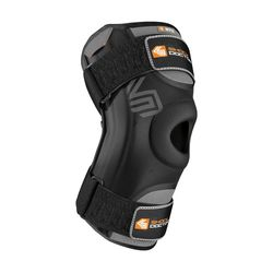 SHOCK DOCTOR 870 KNEE SUPPORT