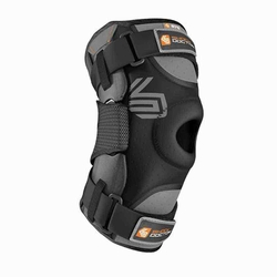 SHOCK DOCTOR 872 ULTRA KNEE SUPPORT