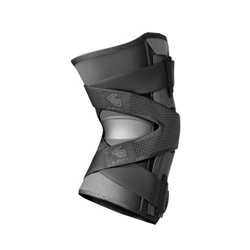 284c2c564b SHOCK DOCTOR 875 ULTRA KNEE SUPPORT WITH BILATERAL HINGES on sale ...