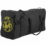 SHOTOKAN DELUXE TOURNAMENT BAG - image 1