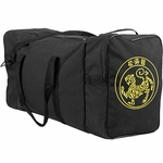 SHOTOKAN DELUXE TOURNAMENT BAG - image 2