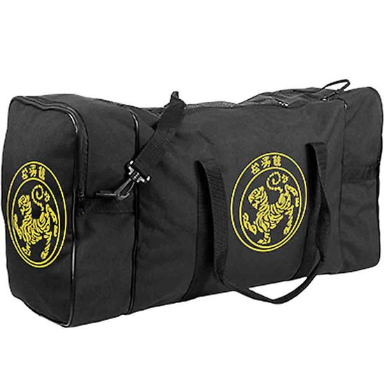 SHOTOKAN DELUXE TOURNAMENT BAG