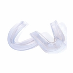 SINGLE MOUTH GUARD - image 1