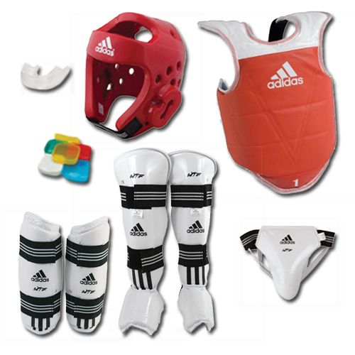 SPARRING GEAR sold at the lowest price, Guaranteed