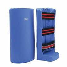 STRIKING ARM PAD