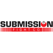 SUBMISSION FIGHT CO
