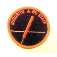 SUBRITO & BO PATCH