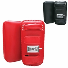 THAISMAI KICKING PAD (PAIR)