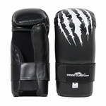 TIGER CLAW ACTION CHOP GLOVES - image 1