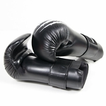 TIGER CLAW ACTION CHOP GLOVES - image 3