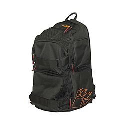 TIGER CLAW ELITE BACKPACK