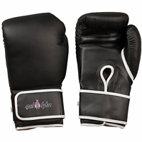 TIGER CLAW GURLFYTRZ KICKBOXING GLOVES