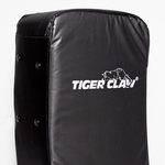 TIGER CLAW SUPER SHIELD - image 1