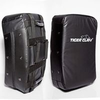 TIGER CLAW SUPER SHIELD