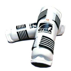 TIGER DELUXE ARM GUARD
