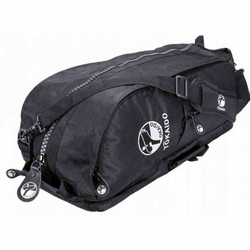 TOKAIDO KARATE TRAINING SPORTS BAG