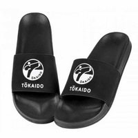 TOKAIDO SLIPPERS