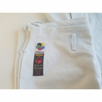 TOKAIDO WKF APPROVED HEAVYWEIGHT KATA GI - image 5