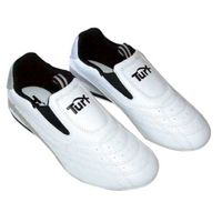 TURF MARTIAL ARTS SHOES (WHITE)