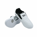 TURF MARTIAL ARTS SHOES (WHITE) - image 1