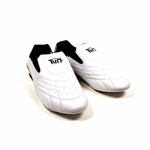 TURF MARTIAL ARTS SHOES (WHITE) - image 2