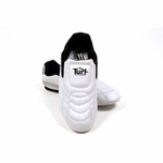 TURF MARTIAL ARTS SHOES (WHITE) - image 3