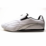 TURF MARTIAL ARTS SHOES (WHITE) - image 4