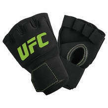 UFC HYPERLITE GEL GLOVE