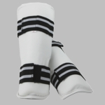 TAE KWON DO SPARRING GEAR SET - image 2