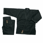 WACOKU 14oz SUPER HEAVY WEIGHT KARATE GI - image 1