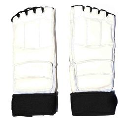 WTF APPROVED FOOT PROTECTOR