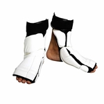 TAE KWON DO SPARRING GEAR SET - image 4