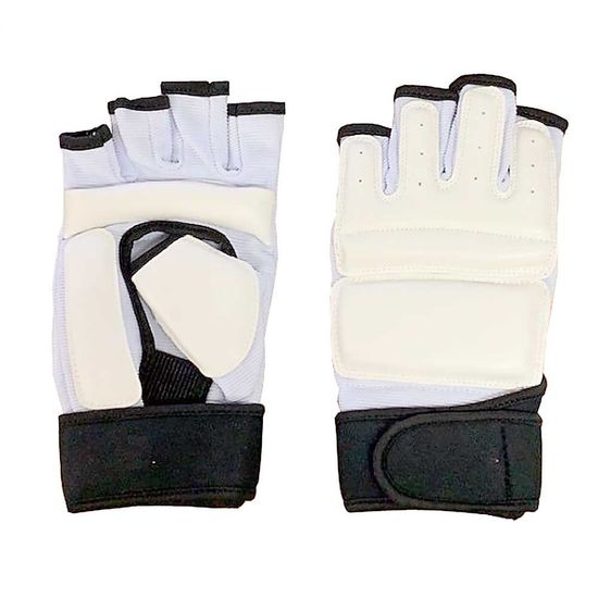 WTF STYLE GLOVES