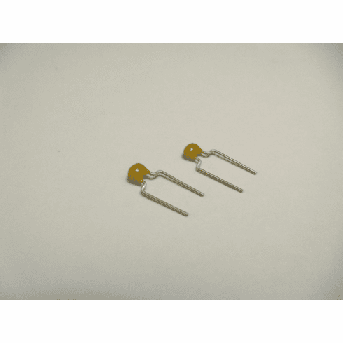 .1uf Capacitor Set for C51 / C52