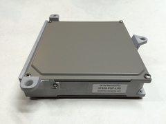 37820-P5P-L05 OE-Spec Remanufactured ECU