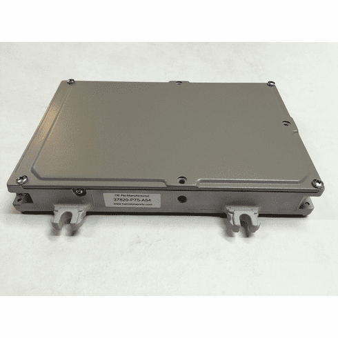 37820-P75-A54 OE-Spec Remanufactured ECU