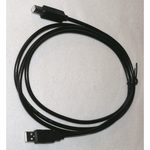 6 ft. USB 2.0 Replacement Cable