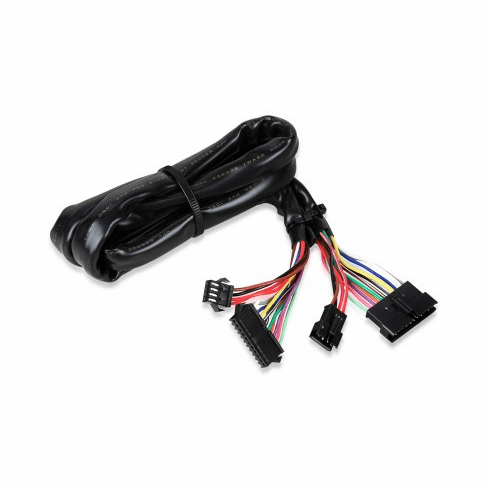 Apexi AFC Neo Extension Harness