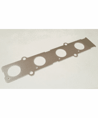 B16A/B18C Coil Mounting Plate