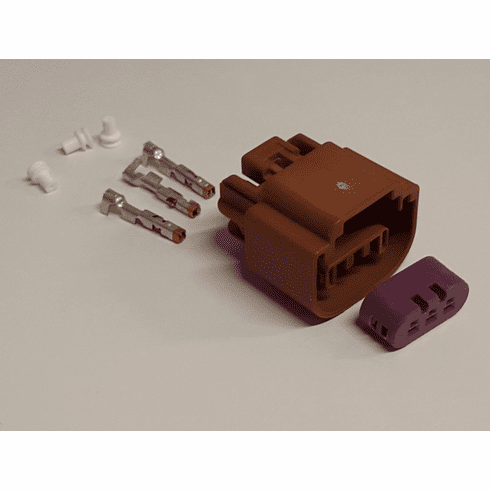 Ethanol Sensor Connector Kit